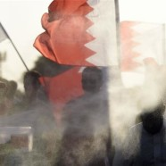 Bahrain: Writers Stripped of Citizenship