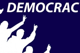Power-Sharing in Bahrain: A Still-Absent Debate