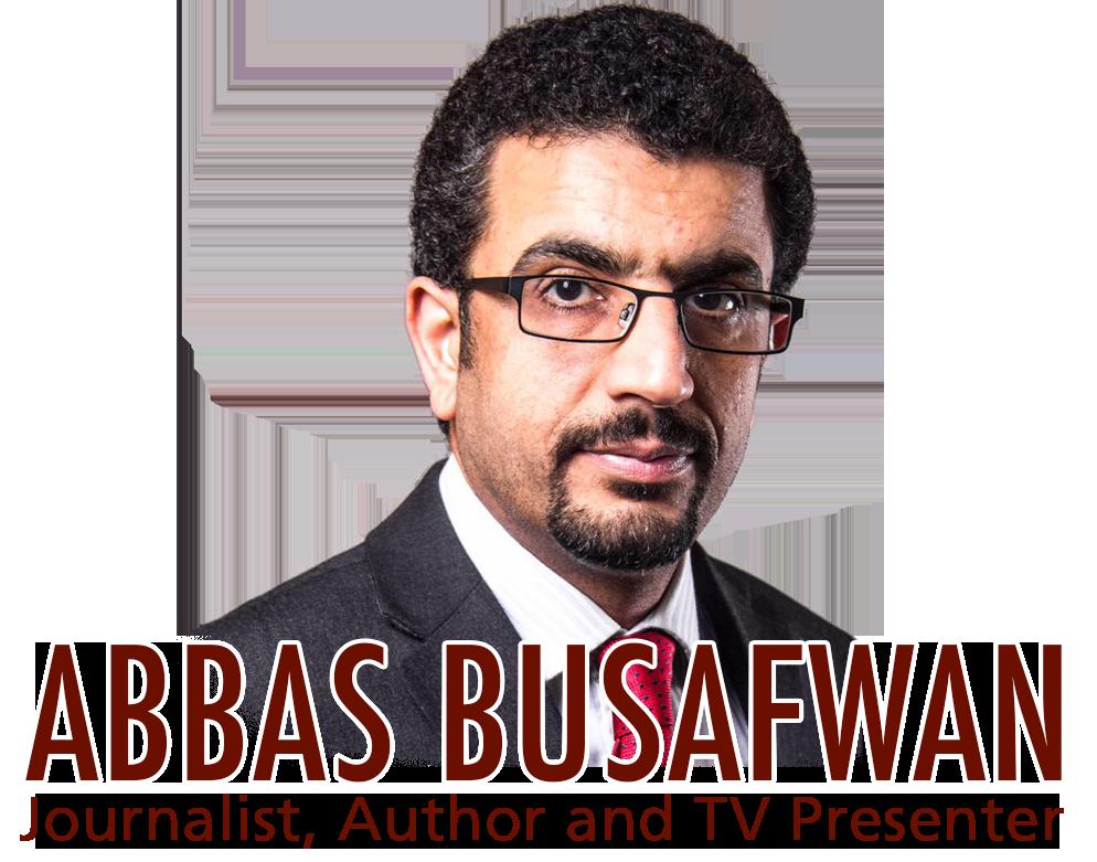 Abbas Busafwas