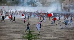 الانتخابات تضع البحرين على أعتاب أربع سنوات أخرى من التوتر