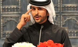 المستقبل السياسي لنجل ملك البحرين في مهب الريح
