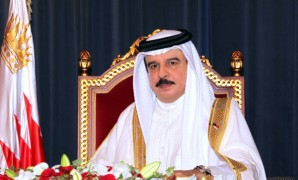 15 عاماً من حكم الملك حمد: البحرين في حالة يرثى لها