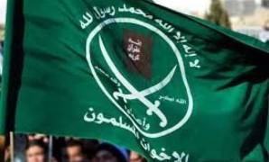 الإخوان المسلون في البحرين: النموذج المرضيّ عنه عربياً