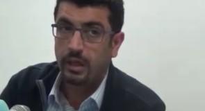 عباس بوصفوان: دلالات التورط العسكري السعودي في البحرين
