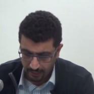 عباس بوصفوان: الوهابية والنفط والغرب قوة السعودية ومقتلها