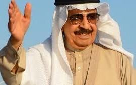 البحث عن الدور: ادعاء رئيس الوزراء مقابلة السيد الغريفي
