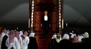 الخليج.. الإرث البريطاني والمستقبل