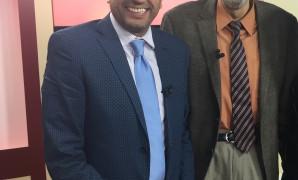 عباس بوصفوان + جواد عبدالوهاب + الدوار + قناة نبأ