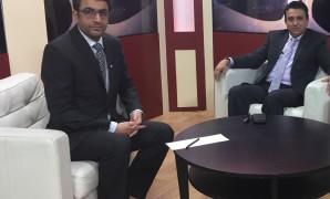 عباس بوصفوان + علاء الخطيب + الدوار + قناة نبأ