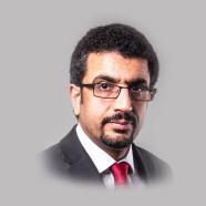 الإمارات والبحرين.. كيف انقلبت العلاقات من الشيخ زايد إلى أبنائه؟