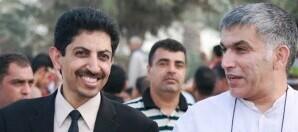 """ملف العقوبات البديلة.. حتى لا تغرق المعارضة في """"شبر ميّة"""""""