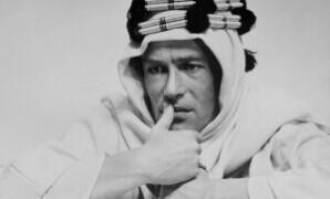 الرياض تستفزّ أنقرة: «لورانس العرب» في ديارنا