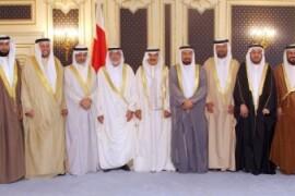 """لماذا أيّد """"إخوان"""" البحرين التطبيع؟"""