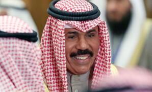 الحالة الكويتية… استثناء يكسر المراوحة