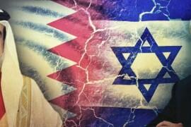 """معارض بحريني لـ""""إسلام تايمز"""": التطبيع مع الكيان الصهيوني موجة ضد إيران والسعودية تقوده من الخلف"""