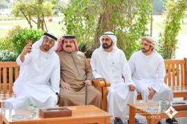 الحكم في البحرين… نحو «عيال حمد»
